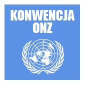 Konwensja ONZ