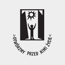 Polskie Stowarzyszenie na rzecz Osób z Niepełnosprawnością Intelektualną