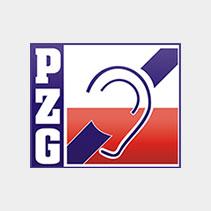 Polski Związek Głuchych