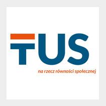 Fundacja TUS