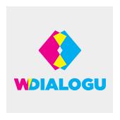 Projekt w dialogu