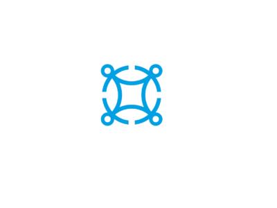 Logotyp Kongresu Osób z Niepełnosprawnościami
