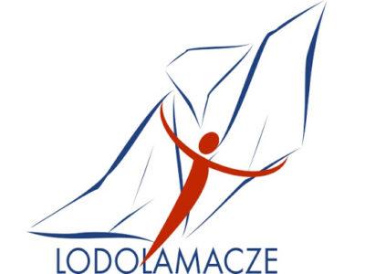 Logo Lodołamacze